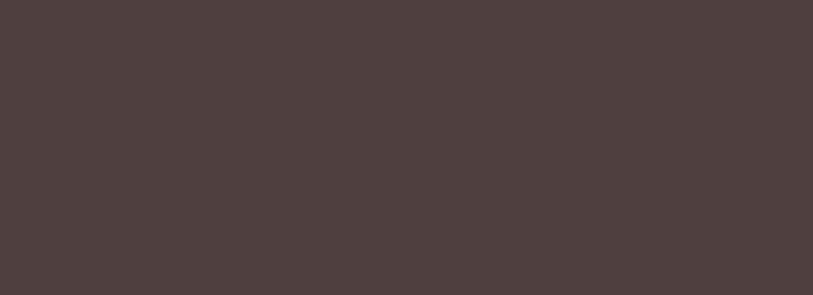 Bellé Flora Logo